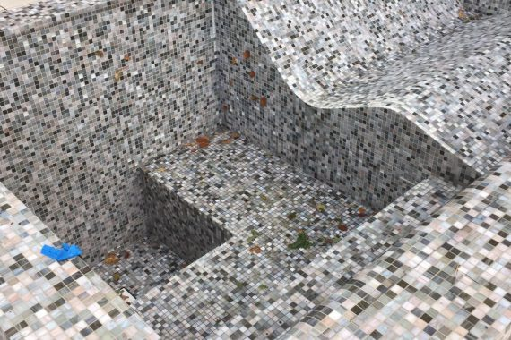 mallorca renovations, project management, project planning, on site supervision, planning permission, structural surveys, survey, landscaping, garden design, interior design, soller, services, projects, about, ronald wit, port soller, fornalutx, villa, estate, apartment, piso, townhouse, country house, art noveau, tiles, piscina, swimmingpool, real estate